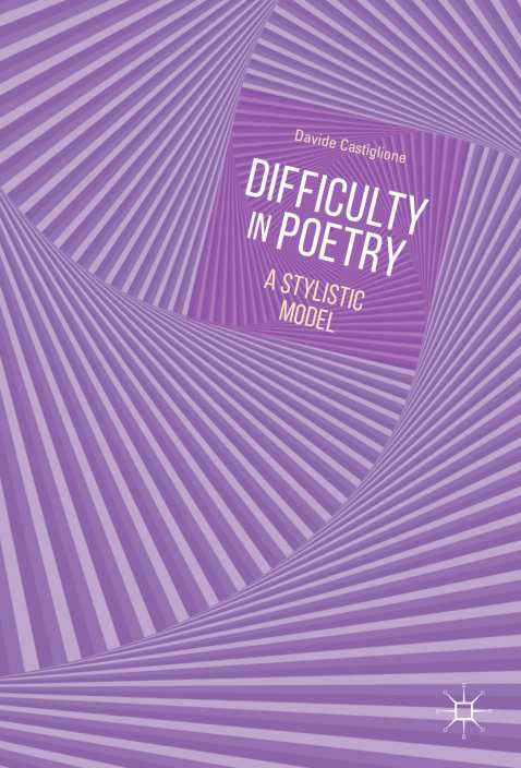 Difficulty in Poetry cover (1)-1